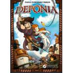 Humble Weekly Sale: 5 Spiele von Daedalic zum selbstgewählten Preis