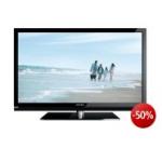 Grundig 40 VLE 830 im Amazon TV-Deal des Tages um 349 Euro