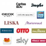 Woman Day Online am 17.11.2013