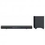 Amazon: Sony HT-CT260H 2.1 Heimkinosystem um 179 € statt 230,99 €
