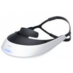 Angebote der Woche (z.B.: Sony HMZ-T2 Videobrille & 3D-Viewer um 444 Euro) – KW46