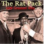 100 Greatest Hits diverser Interpreten um nur 5 Euro als Amazon MP3 Download