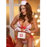Eis.at: Krankenschwesterkostüm um 3,99 Euro + viele kostenlose Artikel