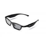 LG AG-S350 Active 3D-Brille für 3D Plasma TV für nur 11,13 Euro bei Amazon