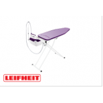 Saturn Tages Deal: Leifheit Air Active L Dampfbügelstation um 192,99 Euro
