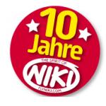 Airberlin Jubelpreise / 10 Jahre Niki + viele günstige Städtetrips & F1 in Kuala Lumpar