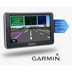 Ab 18.11.13 bei Lidl: Garmin nüvi 154LMT Navigationsgerät um 139 Euro