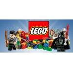 Thalia im Donauzentrum:  -20% auf Lego bis 16.11.2013