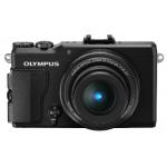 Olympus XZ-2 Stylus Digitalkamera inkl. Versand um 250 Euro bei Amazon.co.uk