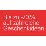 Info: eBay-Wochenendbescherung an den kommenden 5 Wochenenden – bis zu 70% Rabatt auf zahlreiche Geschenkideen!