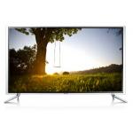 Amazon TV-Deal des Tages: Samsung UE40F6890 3D-LED-Backlight-Fernseher um 649 Euro
