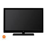 Saturn Tages Deal: CMX 8422F Lucani LED-TV um 348,99 Euro inkl. Versand