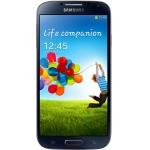 Universal.at: Samsung Galaxy S4 um 389,99 € statt 457 €
