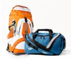 günstige Rucksäcke und Taschen von Tatonka und Speedo @Brands4Friends