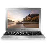 Samsung Chromebook WiFi inkl. Versand um 222 Euro bei Amazon.co.uk