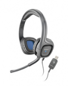 -50% auf Plantronics .Audio 655 und .Audio 476 Headset @Skype Onlineshop