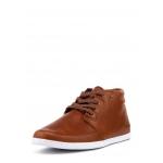 Brands4Friends: 20€ Gutschein (40€ MBW) z.B. Boxfresh Chukka Boots Eavis (echtes Leder) für 38,80€ inkl. Versand