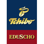 10 % Rabatt bei Tchibo/Eduscho online – bis 31.12.2013!