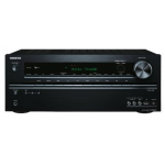Amazon Blitzangebot: Onkyo TX-NR626 7.2 AV-Receiver um 319 €