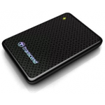 Angebote der Woche (z.B.: Transcend ESD200 externe SSD-Festplatte 128GB um 99,95€) – KW46