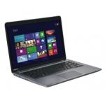 Toshiba Satellite U840t-101 Touch Ultrabook mit Windows 8 inkl. Versand um 659,99 bei Cyberport.at