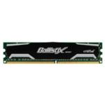 Crucial  Ballistix Sport 2GB DDR3 1600MHz RAM für rund 18 Euro inkl. Versand bei Amazon.co.uk