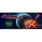 Sci-Fi-Angebote im PSN Store – Lost Planet 3, Binary Domain, Vanquish … um bis zu 75% reduziert