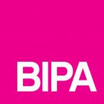 BIPA Neueröffnung in Gersthof (1180 Wien): -15% auf alles
