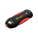 Corsair Flash Voyager 128GB USB 3.0 Stick (refurbished) für 59,06 Euro inkl. Versand