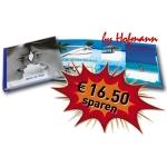 Hofmann Fotobücher bei posterjack jetzt über 50% günstiger