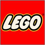 20% auf alle LEGO Spielwaren auf Kidoh.at