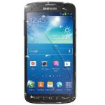Cyber Monday Countdown Angebot am 19. November 2013: Samsung Galaxy S4 Active i9295 inkl. Versand um 429€