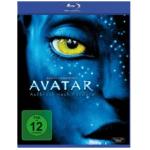 4 Blu-rays für 30€ inkl. Versand bei Amazon.de / Müller