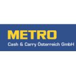 Am 22. & 23.11.13 – 20 % auf Trockner, Waschmaschinen und Bekleidung bei Metro