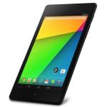 Asus Google Nexus 7 (2013) 16GB inkl. Versand um 219,58€