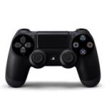 Thalia.at: PlayStation 4 Dualshock 4 Wireless Controller in allen Farben inkl. Versand um je 54€