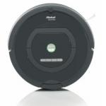 iRobot Roomba 770 Staubsaug-Roboter inkl. Versand um 369€ bei Amazon.de