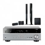 Redccon: Yamaha YHT-598 in  titan/schwarz zum neuen Bestpreis