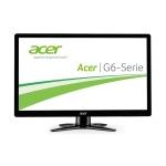 Amazon: Acer G226HQLHbid um 99,99€ inkl. Versand im Blitzangebot!