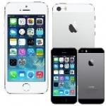 Bestandskundenaktion bei 1AShop, iPhone 5S 16GB um 666€