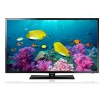 Amazon: Samsung UE39F5070 LED-Backlight-Fernseher inkl. Versand um 382,19€