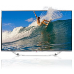 Cyber Monday Countdown Angebot am 21. November 2013: LG 42LA7408 42″ Cinema 3D LED-Backlight-Fernseher inkl. Versand um 599€