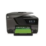 HP Officejet Pro 8600 Plus e-All-in-One Tintenstrahl Multifunktionsdrucker mit AirPrint für 133,86 Euro inkl. Versand auf amazon.it