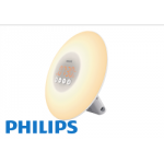 Saturn Tagesdeal: Philips HF3500 Wakeup Light um € 64,99 inkl. Versand