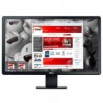 Redcoon: 24 Zoll Monitor von Dell (E2414H) um 134,99€ inkl. Versand