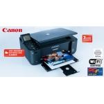 Hofer: Canon Pixma MG4250 All-in-One Drucker um 59,99 € statt 74,90 €