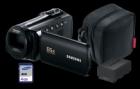 Samsung F500 Bundle Pack 179€ @MediaMarkt