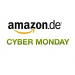 Amazon Cyber Monday Angebote bekannt gegeben!