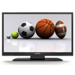 Electronic4you Cybermonday Deal: Grundig 32″ VLE 434 LED TV um € 205,99, LG NB3730A 2.1 Soundbar um € 245,99 inkl. Versand