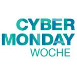 Amazon.de Cyber Monday Woche 2013 – Die Highlights von Tag 2
